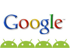 google-android%205.jpg